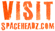 Visit spaceheadz.com